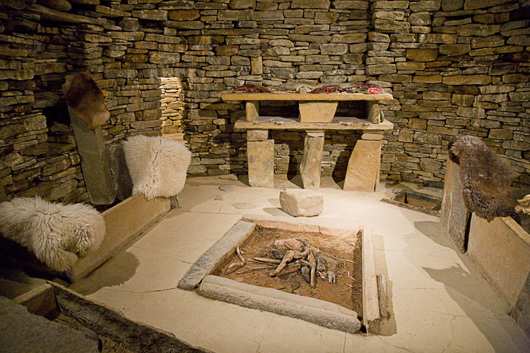 Great Inside Ancient Egyptian House 750 x 500 · 177 kB · jpeg