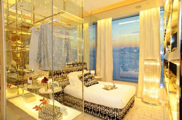 interior design theme finally enjoy this luxury interior design from