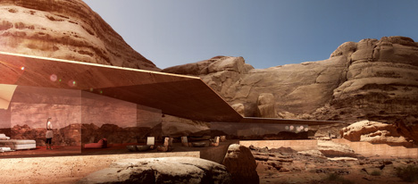 Wadi-Resort-by-Oppenheim-Architecture-+-Design-11