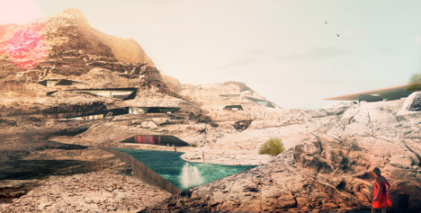 Wadi-Resort-by-Oppenheim-Architecture-+-Design-12