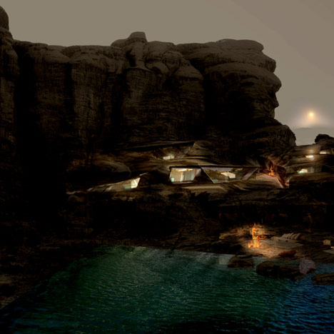 Wadi-Resort-by-Oppenheim-Architecture-+-Design-13
