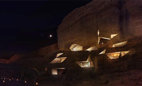 Wadi-Resort-by-Oppenheim-Architecture-+-Design-15