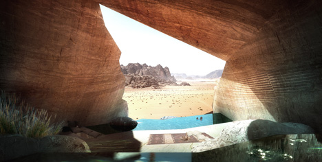 Wadi-Resort-by-Oppenheim-Architecture-+-Design-16