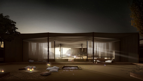 Wadi-Resort-by-Oppenheim-Architecture-+-Design-4