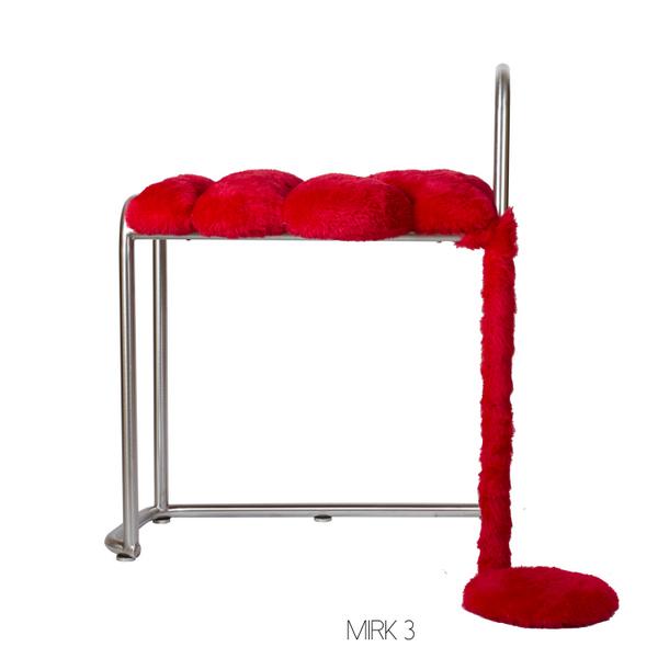 MIRK-3-W.jpg