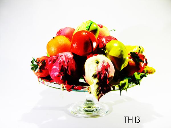 th132.jpg
